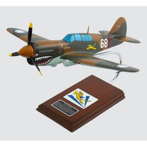 https://www.ebay.com/sch/i.html?_nkw=Daron+Worldwide+Curtiss+P+40B+Warhawk+Model+Airplane+Flown+By+Tex+Hill&_sacat=0&_dmd=2