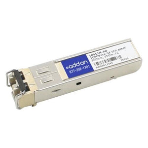 https://www.ebay.com/sch/i.html?_nkw=Addon+Extreme+Networks+10051+Compatible+Taa+Compliant+1000Base+Sx+Sfp+Transceiver+Mmf+850Nm+550M+Lc+Rugged+100&_sacat=0&_dmd=2