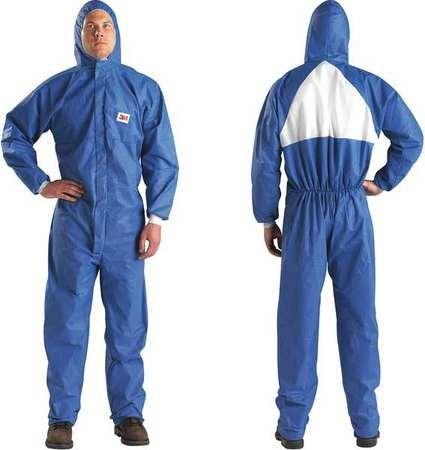 https://www.ebay.com/sch/i.html?_nkw=3M+Blue+White+Hooded+Disposable+Coveralls+Xl+Pack+Of+25+&_sacat=0&_dmd=2