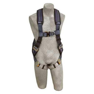 https://www.ebay.com/sch/i.html?_nkw=Vest+Style+Harness+W+Removable+Padding&_sacat=0&_dmd=2