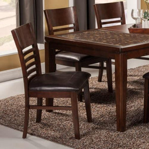 https://www.ebay.com/sch/i.html?_nkw=Alpine+Furniture+Granada+Side+Chairs+Set+Of+2&_sacat=0&_dmd=2
