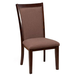 https://www.ebay.com/sch/i.html?_nkw=Alpine+Furniture+Trulinea+Upholstered+Side+Dining+Chairs+Set+Of+2&_sacat=0&_dmd=2