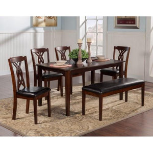 https://www.ebay.com/sch/i.html?_nkw=Alpine+Furniture+Provo+5+Piece+Dining+Set&_sacat=0&_dmd=2