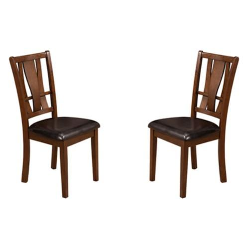 https://www.ebay.com/sch/i.html?_nkw=Alpine+Furniture+Del+Rey+Side+Chairs+Set+Of+2&_sacat=0&_dmd=2