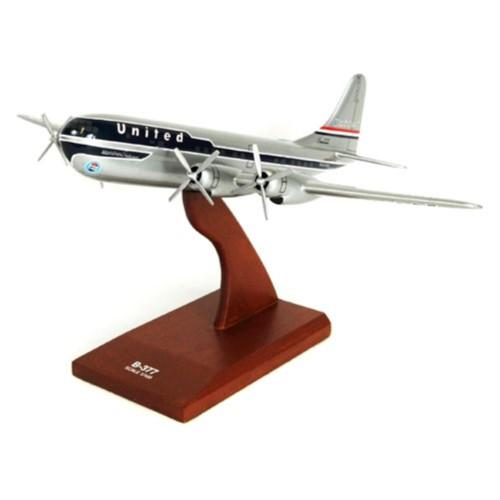 https://www.ebay.com/sch/i.html?_nkw=Daron+Worldwide+Boeing+B+377+Stratocruiser+United+Model+Airplane&_sacat=0&_dmd=2