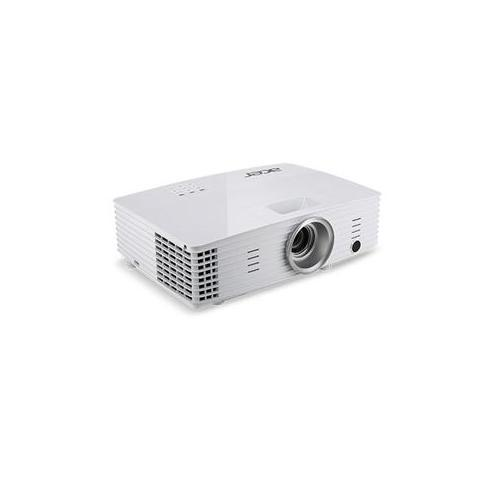 https://www.ebay.com/sch/i.html?_nkw=Acer+America+Corp+Mr+Jpv11+00D+Led+Projector&_sacat=0&_dmd=2