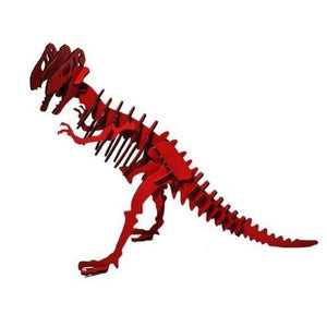 https://www.ebay.com/sch/i.html?_nkw=32+Square+Rex12Rbr+0+5+In+Giant+3D+Dinosaur+Puzzle+T+Rex+Red+Black+Red+36+Piece+Pack+Of+36+&_sacat=0&_dmd=2