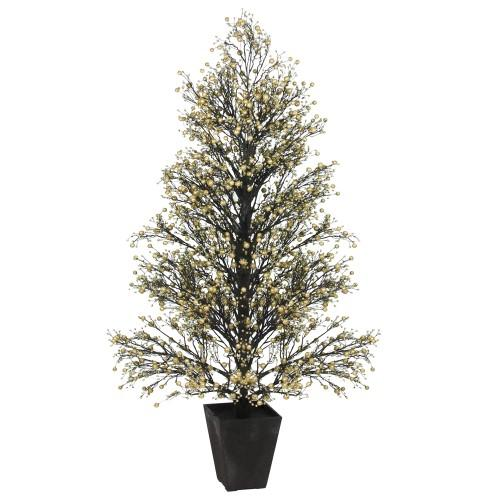https://www.ebay.com/sch/i.html?_nkw=51+Potted+Gold+Black+Glittered+Berry+Christmas+Topiary+Tree+Xbz728+Go&_sacat=0&_dmd=2