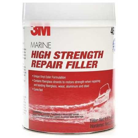 https://www.ebay.com/sch/i.html?_nkw=3M+Grayish+Brown+Marine+Repair+Filler+1+Gal+&_sacat=0&_dmd=2
