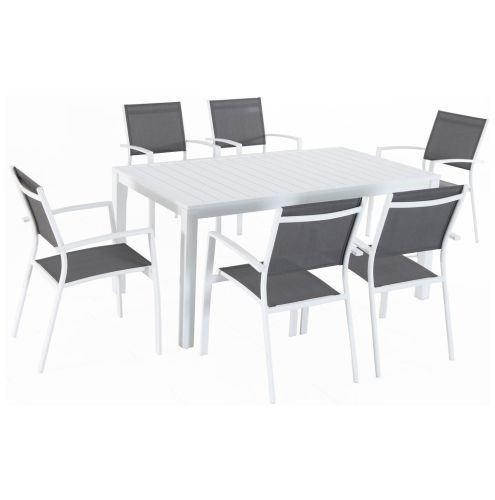 https://www.ebay.com/sch/i.html?_nkw=7+Piece+Dining+Set+With+6+Sling+Chairs+And+78+X+40+Dining+Table&_sacat=0&_dmd=2