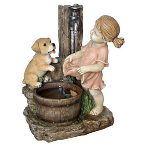 https://www.ebay.com/sch/i.html?_nkw=Alpine+Girl+With+Dog+Spout+Bucket+Outdoor+Fountain&_sacat=0&_dmd=2