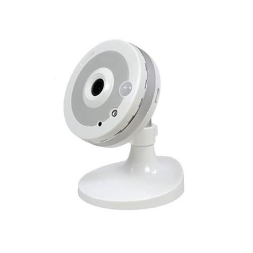 https://www.ebay.com/sch/i.html?_nkw=2Gig+Technologies+Cam+100W+Indoor+Camera+1+3Mp+Wifi+Ethernet+White&_sacat=0&_dmd=2