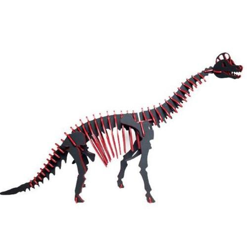 https://www.ebay.com/sch/i.html?_nkw=32+Square+Bra12Brb+0+5+In+Giant+3D+Dinosaur+Puzzle+Brachiosaurus+Black+Red+Black+61+Piece&_sacat=0&_dmd=2