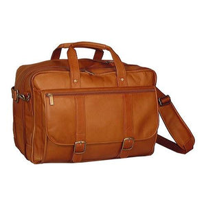 https://www.ebay.com/sch/i.html?_nkw=David+King+Leather+Unisex+100+Expandable+Laptop+Briefcase&_sacat=0&_dmd=2