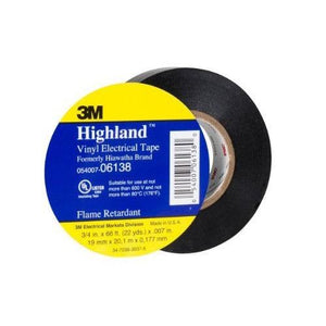 https://www.ebay.com/sch/i.html?_nkw=3M+6138+Highland+Vinyl+Plastic+Electrical+Tape+3+4+In+X+66+Ft+10+Pack+&_sacat=0&_dmd=2
