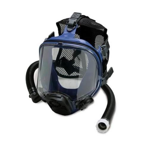 https://www.ebay.com/sch/i.html?_nkw=Allegro+9902+Hc+High+Pressure+Sar+Full+Mask+With+Temperature+Controller&_sacat=0&_dmd=2