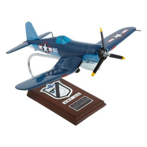 https://www.ebay.com/sch/i.html?_nkw=Daron+Worldwide+F4U+1A+Pappy+Boyington+Model+Airplane&_sacat=0&_dmd=2