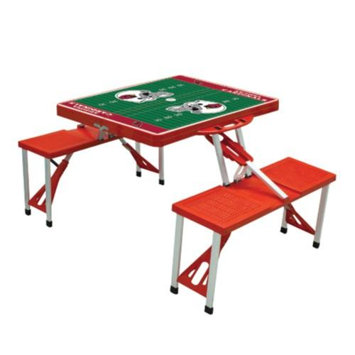 https://www.ebay.com/sch/i.html?_nkw=Picnic+Time+Nfl+Folding+Table&_sacat=0&_dmd=2