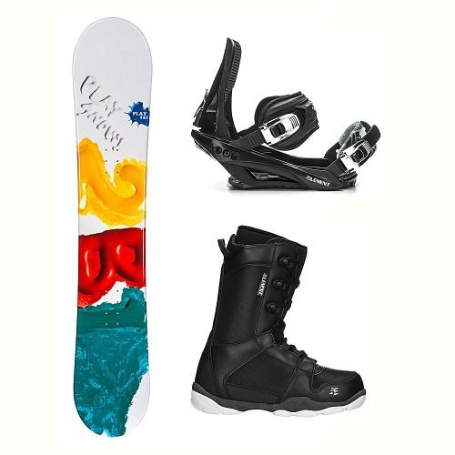 https://www.ebay.com/sch/i.html?_nkw=2B1+Play+Green+St+1+Complete+Snowboard+Package+2018&_sacat=0&_dmd=2