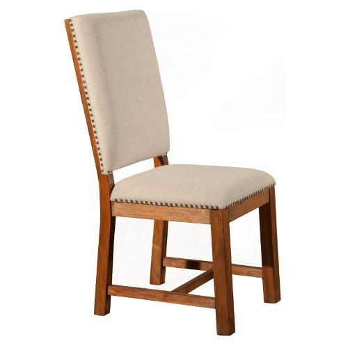 https://www.ebay.com/sch/i.html?_nkw=Alpine+Furniture+Shasta+Upholstered+Dining+Chair+Set+Of+2&_sacat=0&_dmd=2