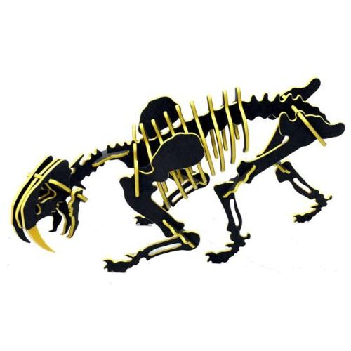 https://www.ebay.com/sch/i.html?_nkw=32+Square+Smi12Byb+0+5+In+Giant+3D+Dinosaur+Puzzle+Smilodon+Black+Yellow+Black+30+Piece+Pack+Of+30+&_sacat=0&_dmd=2