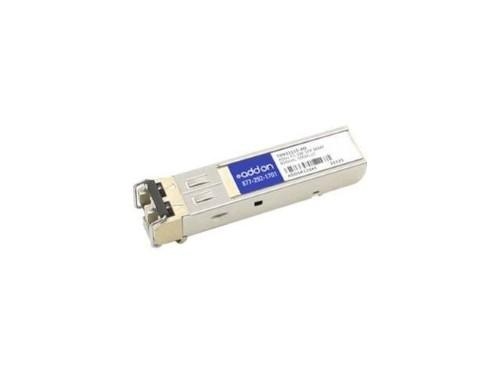 https://www.ebay.com/sch/i.html?_nkw=Addon+Intel+Txn31115+Compatible+Taa+Compliant+4Gbs+Fibre+Channel+Sw+Sfp+Transceiver+Mmf+850Nm+500M+Lc+&_sacat=0&_dmd=2