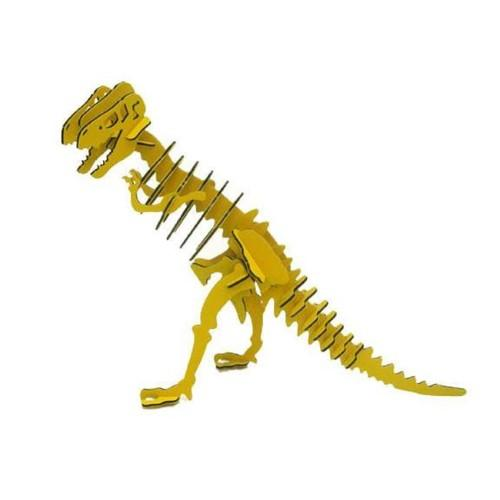 https://www.ebay.com/sch/i.html?_nkw=32+Square+Rex12Yby+0+5+In+Giant+3D+Dinosaur+Puzzle+T+Rex+Yellow+Black+Yellow+36+Piece+Pack+Of+36+&_sacat=0&_dmd=2