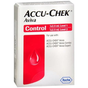 https://www.ebay.com/sch/i.html?_nkw=Accu+Chek+Aviva+Control+Solution2+0+Ea+Pack+Of+12+&_sacat=0&_dmd=2