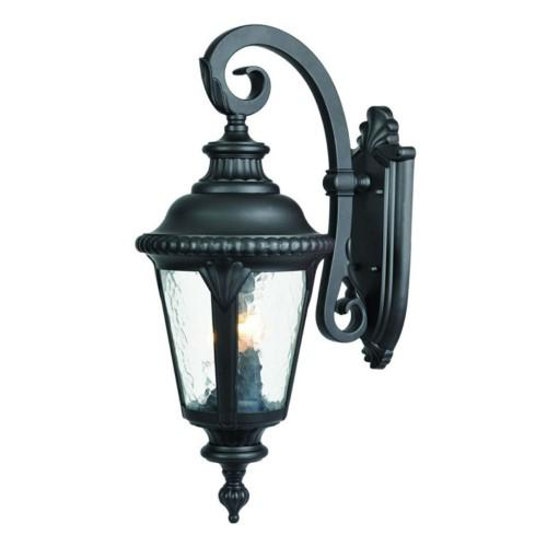 https://www.ebay.com/sch/i.html?_nkw=Acclaim+Lighting+Surrey+9+75+In+Outdoor+Wall+Mount+Light+Fixture&_sacat=0&_dmd=2