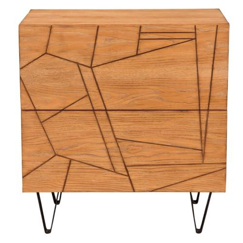 https://www.ebay.com/sch/i.html?_nkw=Alpine+Furniture+Trapezoid+2+Drawer+Nightstand&_sacat=0&_dmd=2