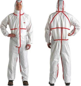 https://www.ebay.com/sch/i.html?_nkw=3M+White+Red+Hooded+Disposable+Coveralls+Xl+Pack+Of+25+&_sacat=0&_dmd=2