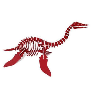 https://www.ebay.com/sch/i.html?_nkw=32+Square+Ple12Rwr+0+5+In+Giant+3D+Dinosaur+Puzzle+Plesiosaurus+Red+White+Red+50+Piece+Pack+Of+50+&_sacat=0&_dmd=2