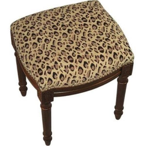 https://www.ebay.com/sch/i.html?_nkw=123+Creations+C691Fs+Leopard+Fabric+Upholstered+Stool&_sacat=0&_dmd=2