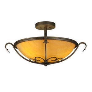 https://www.ebay.com/sch/i.html?_nkw=2Nd+Ave+Lighting+871297+24+30H+Sf+30+X+25+In+Alaine+3+Light+Semi+Flush+Mount+Gilded+Tobacco&_sacat=0&_dmd=2