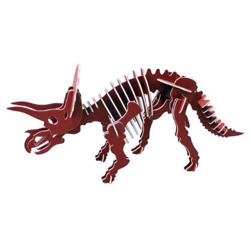 https://www.ebay.com/sch/i.html?_nkw=32+Square+Tri14Rwr+0+25+In+Oversized+3D+Dinosaur+Puzzle+Triceratops+Red+White+Red+45+Piece&_sacat=0&_dmd=2