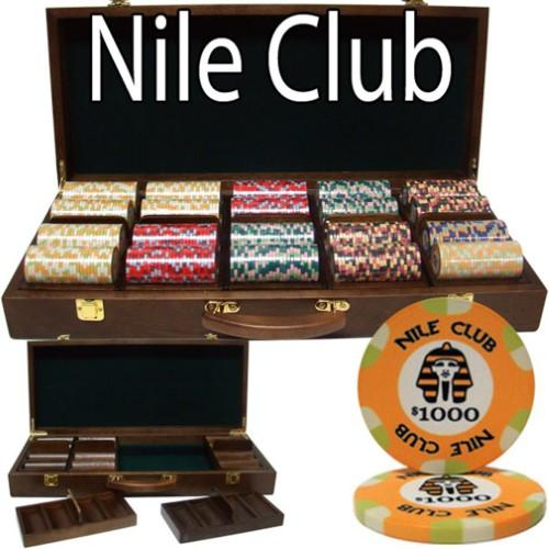 https://www.ebay.com/sch/i.html?_nkw=500+Ct+Standard+Breakout+Nile+Club+Chip+Set+Walnut+Case+&_sacat=0&_dmd=2