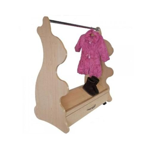 https://www.ebay.com/sch/i.html?_nkw=Ace+Baby+Furniture+Mcrnm1018+Rabbit+Mobile+Dress+Up+Clothes+And+Shoes+Organizer+Natural+Maple&_sacat=0&_dmd=2