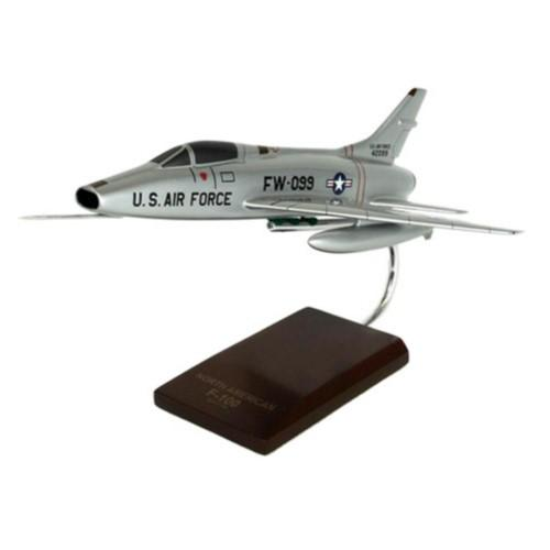 https://www.ebay.com/sch/i.html?_nkw=Daron+Worldwide+F+100D+Super+Sabre+Model+Airplane&_sacat=0&_dmd=2