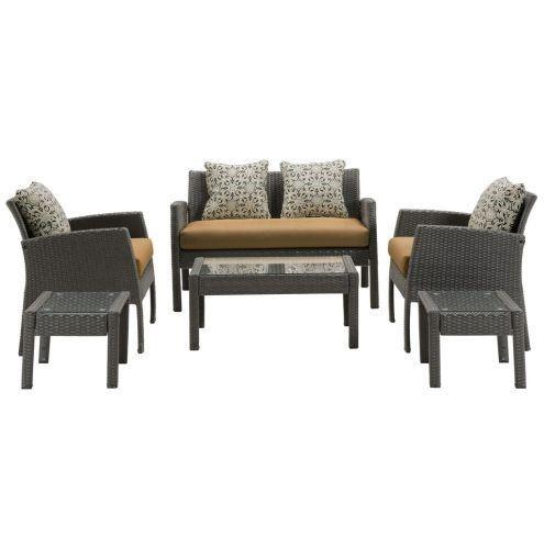 https://www.ebay.com/sch/i.html?_nkw=Almo+Soph6Pc+Tan+Sophie+6+Piece+Space+Saving+Patio+Set+In+Honey+Wheat&_sacat=0&_dmd=2