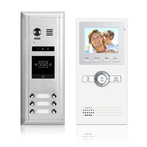 https://www.ebay.com/sch/i.html?_nkw=Video+Intercom+Entry+System+Dk1661+6+Apartment+Audiovideo+Kit+6+Monitors+Included&_sacat=0&_dmd=2