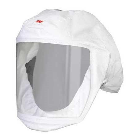 https://www.ebay.com/sch/i.html?_nkw=3M+White+Head+Cover+10+50+X+19+70+Pack+Of+5&_sacat=0&_dmd=2