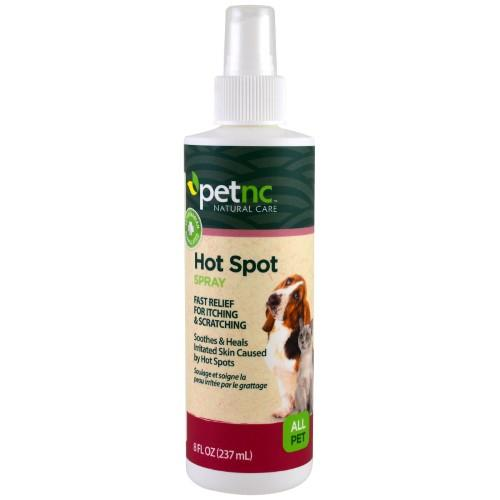 https://www.ebay.com/sch/i.html?_nkw=21St+Century+Pet+Natural+Care+Hot+Spot+Spray+All+Pet+8+Fl+Oz+Pack+Of+6+&_sacat=0&_dmd=2