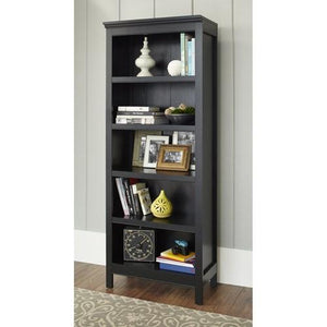 https://www.ebay.com/sch/i.html?_nkw=10+Spring+Street+Burlington+Collection+5+Shelf+Bookcase+Multiple+Colors&_sacat=0&_dmd=2