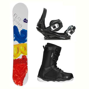 https://www.ebay.com/sch/i.html?_nkw=2B1+Play+Red+St+1+Complete+Snowboard+Package+2018&_sacat=0&_dmd=2