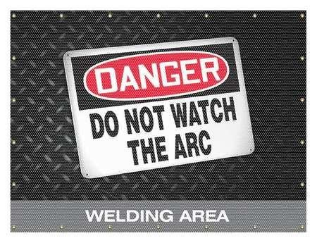 https://www.ebay.com/sch/i.html?_nkw=Welding+Curtain+Red+8+Ft+W&_sacat=0&_dmd=2