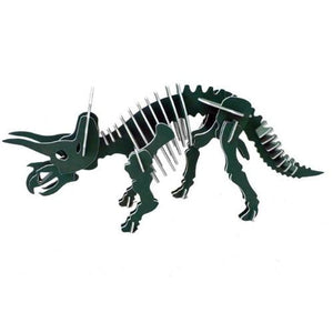 https://www.ebay.com/sch/i.html?_nkw=32+Square+Tri12Gwg+0+5+In+Giant+3D+Dinosaur+Puzzle+Triceratops+Green+White+Green+45+Piece&_sacat=0&_dmd=2