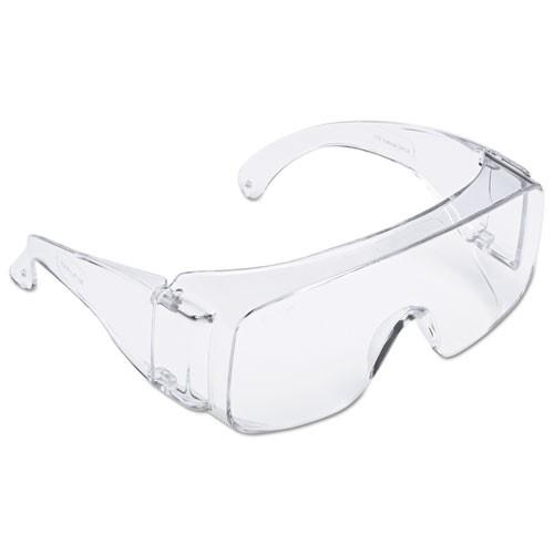 https://www.ebay.com/sch/i.html?_nkw=Tour+Guard+V+Protective+Eyewear+Clear+Polycarbonate+Frame+Lens+100+Carton&_sacat=0&_dmd=2