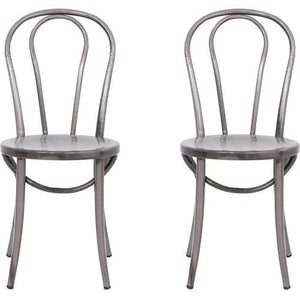 https://www.ebay.com/sch/i.html?_nkw=Bistro+Dining+Chair+18+2Pk+Multiple+Finishes&_sacat=0&_dmd=2