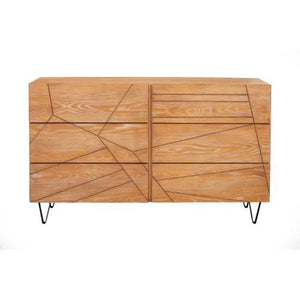 https://www.ebay.com/sch/i.html?_nkw=Alpine+Furniture+Trapezoid+6+Drawer+Dresser&_sacat=0&_dmd=2