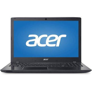 https://www.ebay.com/sch/i.html?_nkw=Manufacturer+Refurbished+Acer+Aspire+E5+523+913S+15+6+Laptop+Windows+10+Home+AMD+A9+9410+Processor+8GB+RAM+1TB+Hard+Drive&_sacat=0